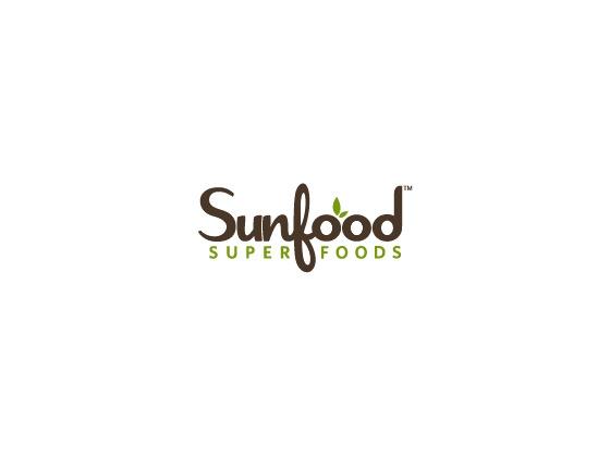 Sunfood Discount Code