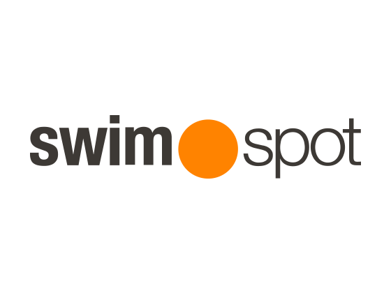 Swim Spot Discount Code