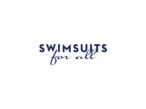 Swimsuits for All Discount Code