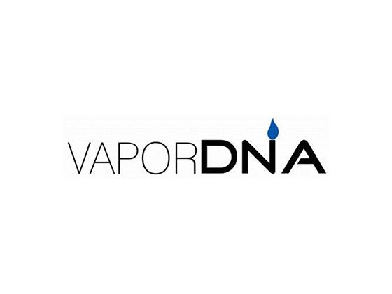 Vapor DNA Discount Code