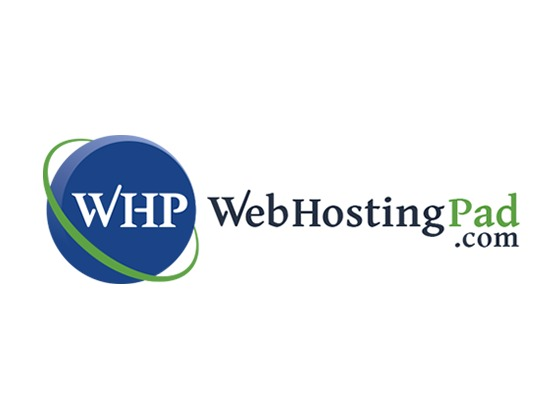 Web Hosting Pad Discount Code