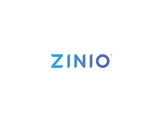 Zinio Discount Code