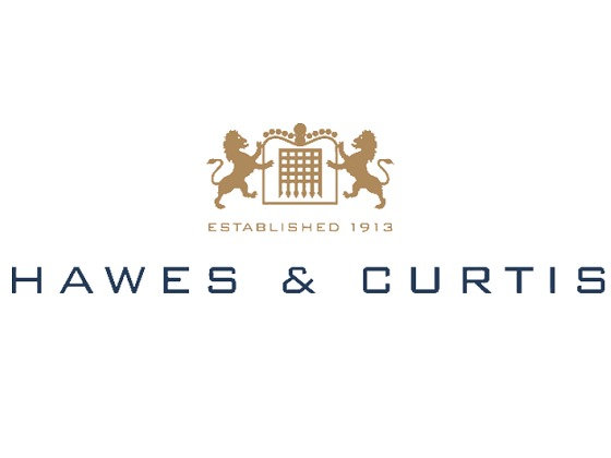 Hawes and Curtis Promo Code