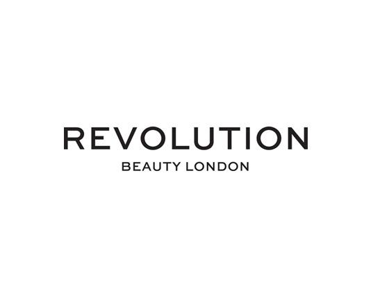 TAM Beauty Discount Code