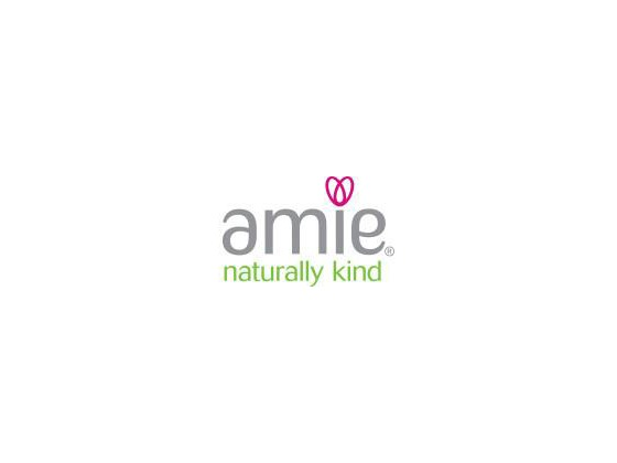 Amie Skin Care Discount Code