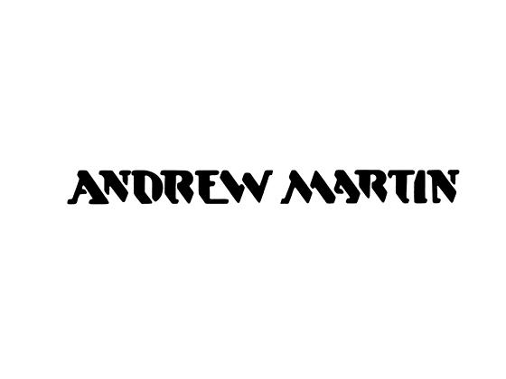 Andrew Martin Discount Code