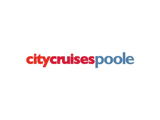 City Cruises Poole Discount Code