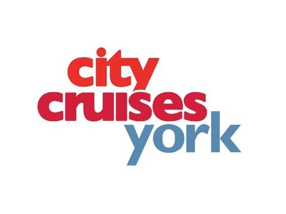 City Cruises York Discount Code