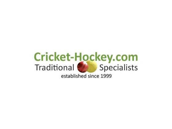 Cricket Hockey Discount Code