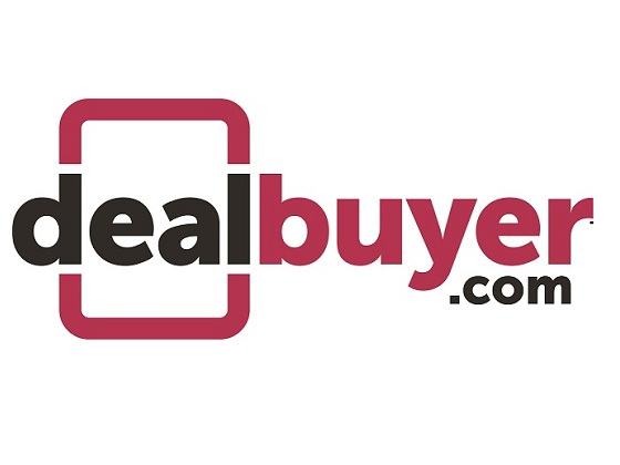 Deal Buyer Discount Code