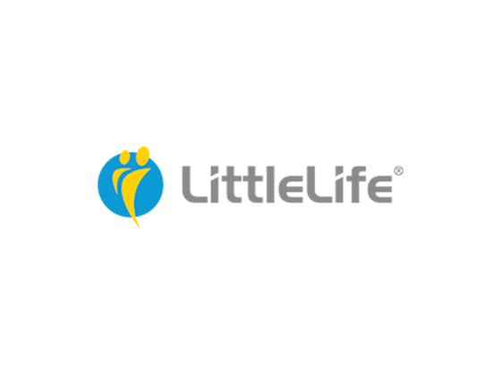 Little Life Discount Code