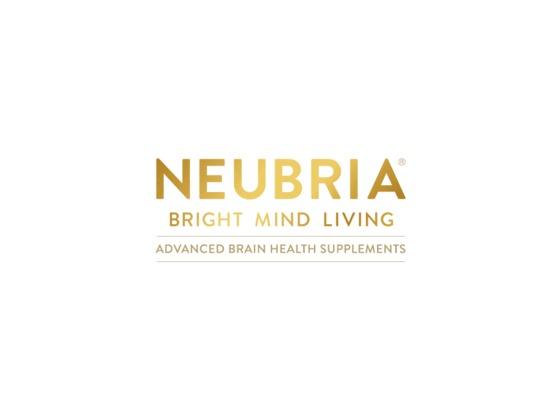 Neubria Discount Code