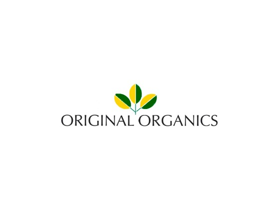 Original Organics Discount Code