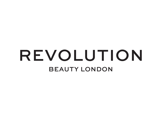 Revolution Beauty Discount Code