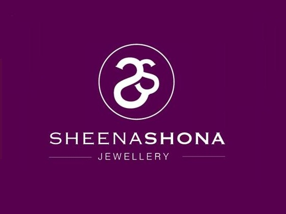 Sheena Shona Voucher Code