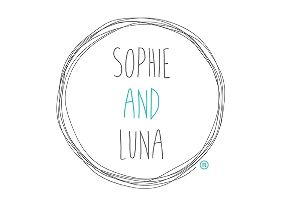 Sophie and Luna Discount Code