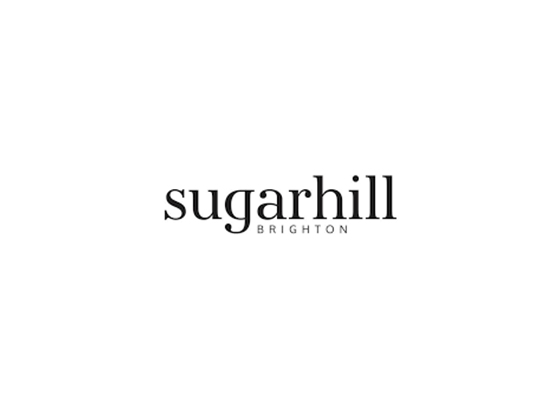 Sugarhill Brighton Discount Code