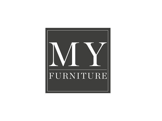 My-Furniture Discount Code