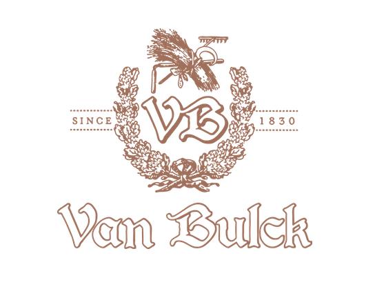 Van Bulck Beers Discount Code