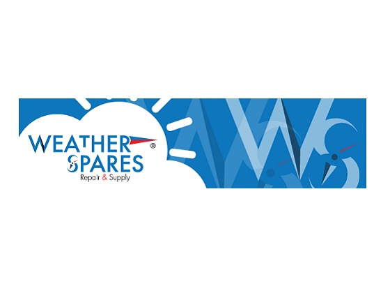 Weather Spares Discount Code