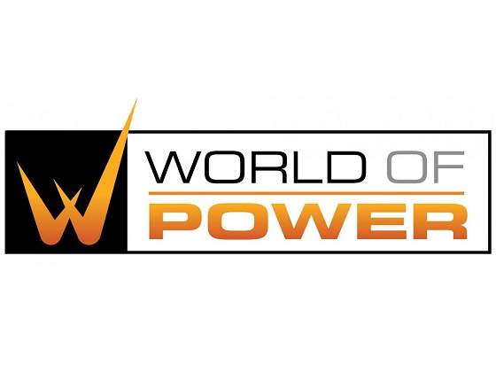World of Power Discount Code