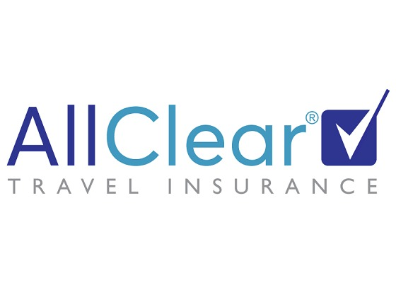 AllClear Travel Insurance Discount Code