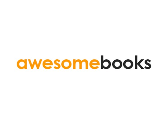 Awesome Books Discount Code