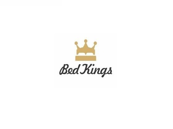 BedKings Discount Code
