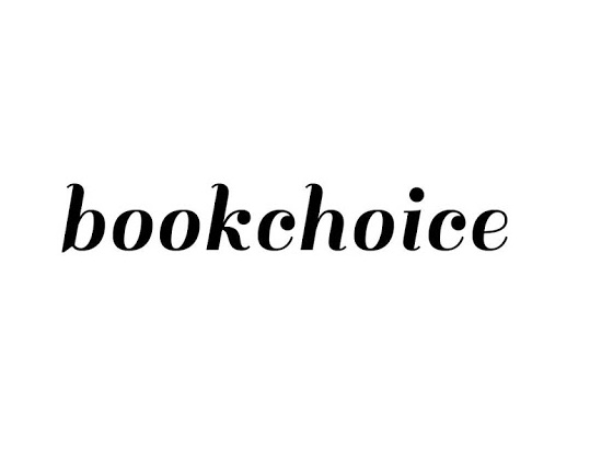 Bookchoice Discount Code