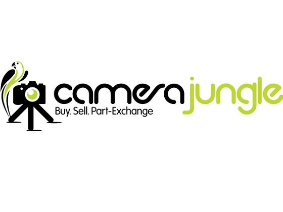 Camera Jungle Discount Code