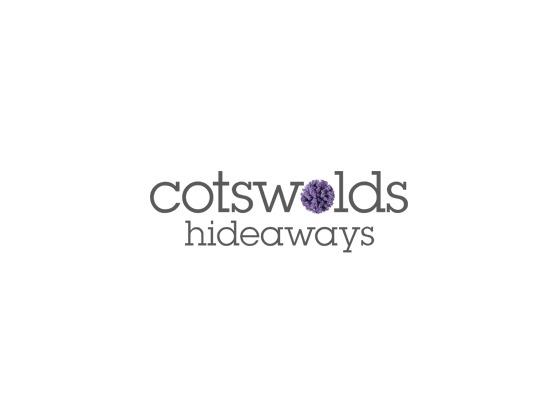 Cotswolds Hideaways Discount Code