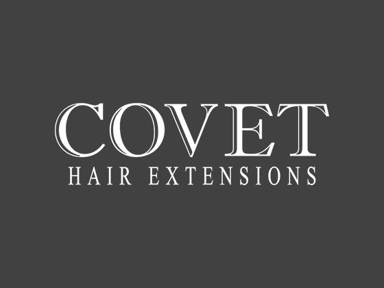 Covet Hair Extensions Discount Code