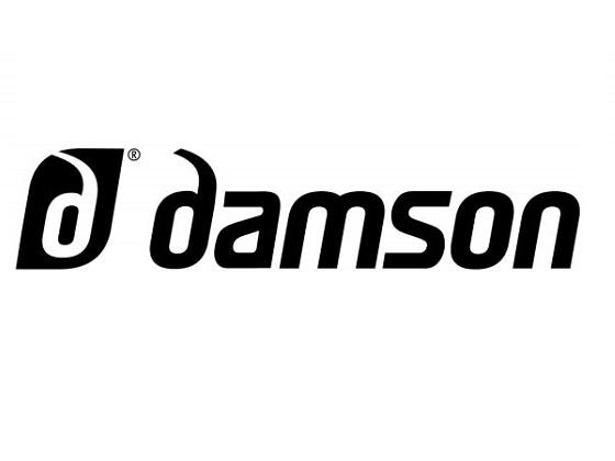 DamsonGlobal