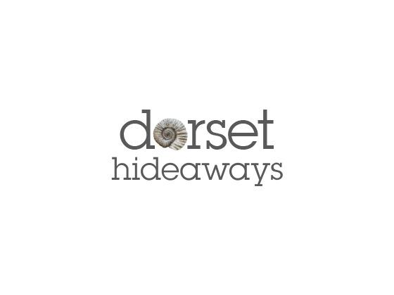 Dorset Hideaways Discount Code