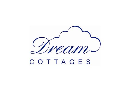 Dream Cottages Discount Code
