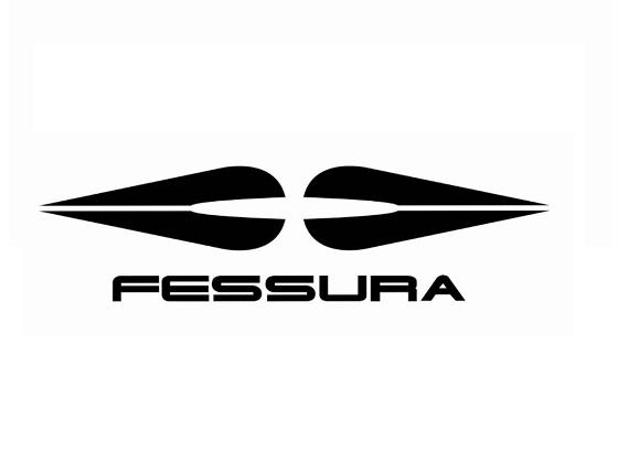 Fessura Discount Code