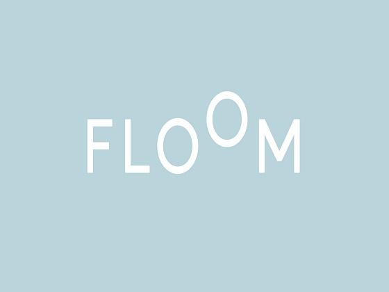 Floom Promo Code