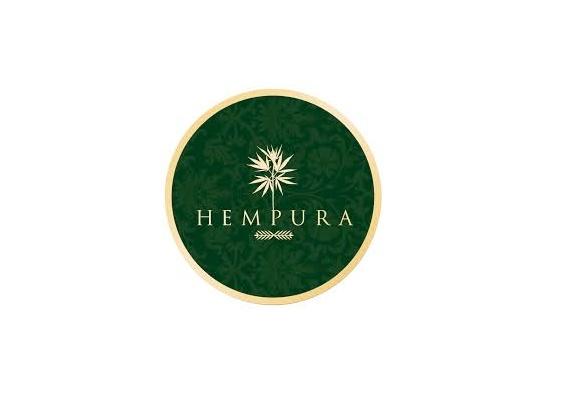 Hempura Discount Code