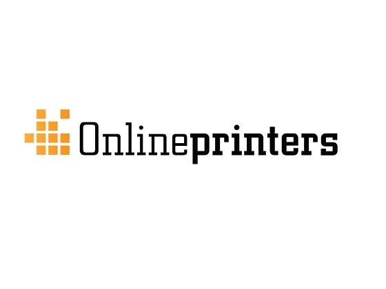 Onlineprinters.co.uk Discount Code