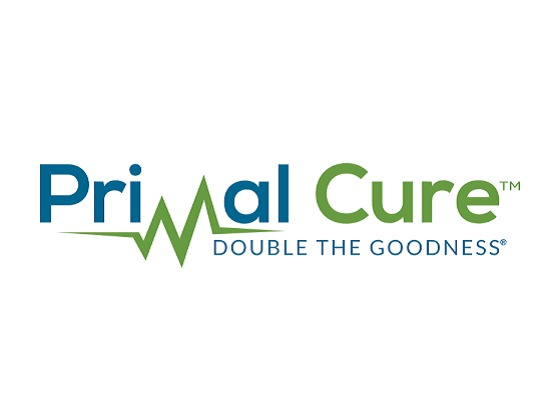 Primal Cure Discount Code