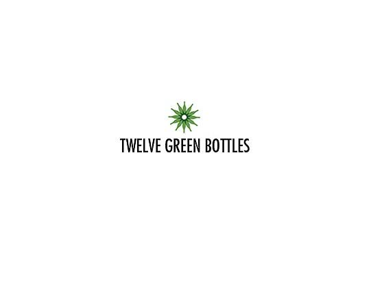 Twelve Green Bottles Discount Code