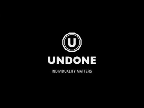 Undone Watches Discount Code