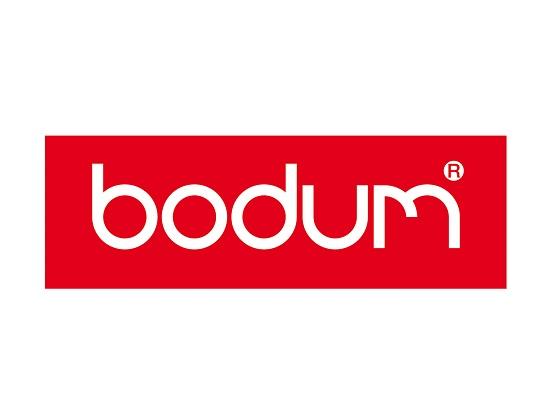 Bodum Discount Code