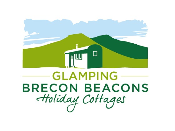 Brecon Cottages Discount Code