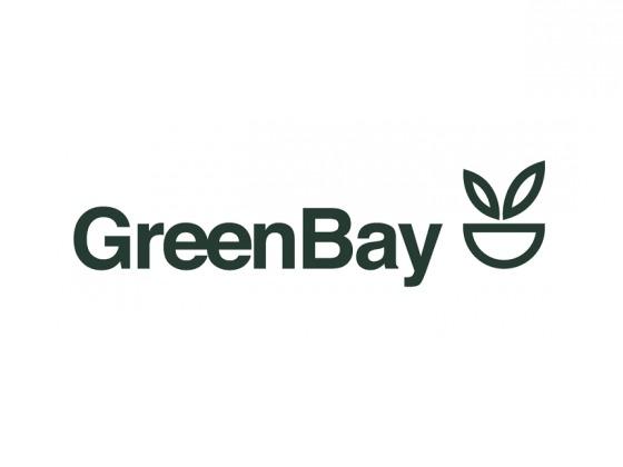 GreenBay Discount Code