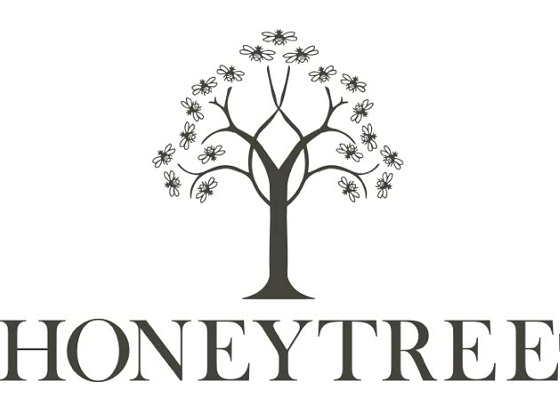 Honeytree Publishing Discount Code