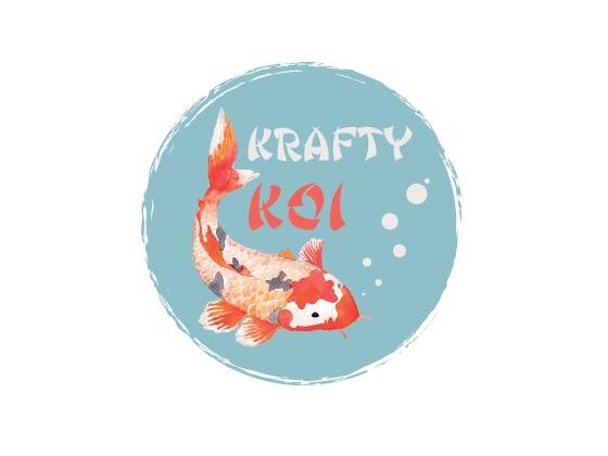 Krafty Koi Discount Code