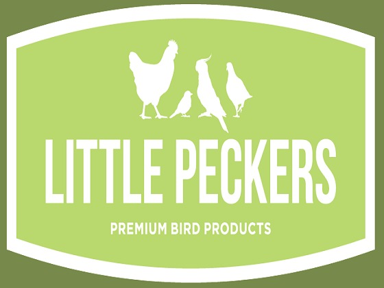 Little Peckers Discount Code