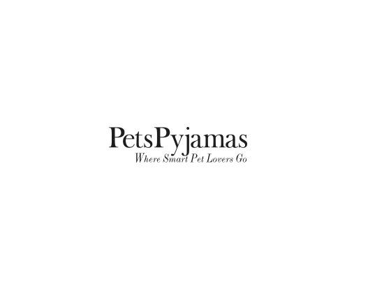 Pets Pyjamas Discount Code