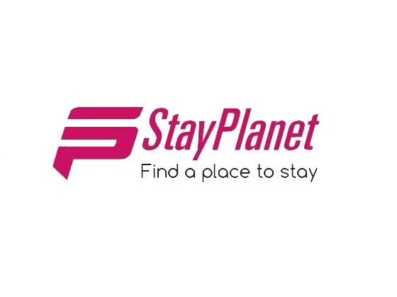 Stayplanet Discount Code